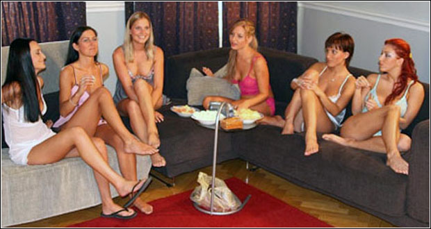 Swinger groups in mesa arizona
